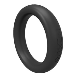 Nexus Enduro dehnbare Penis Ring